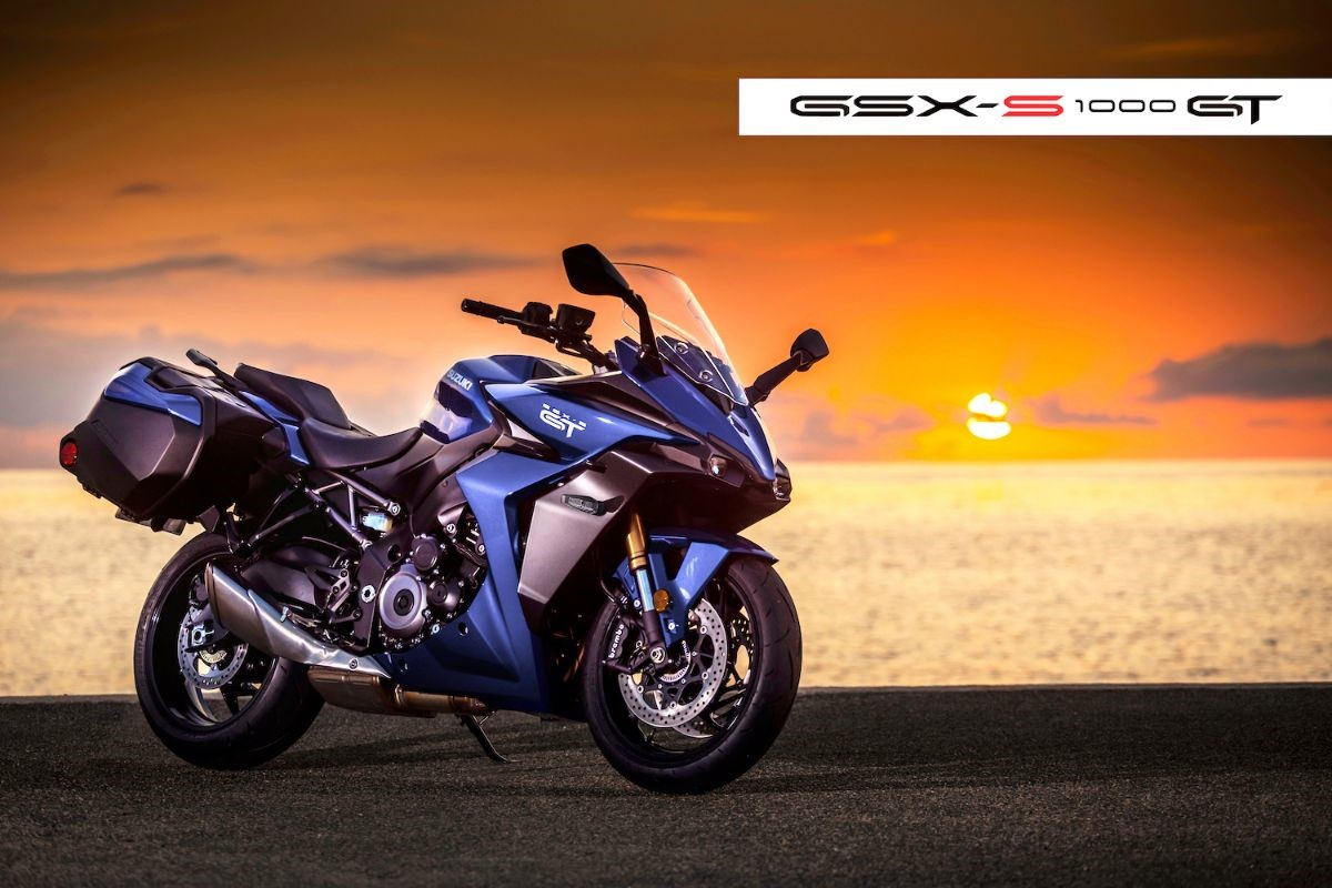 https://suzukicycles.com/-/media/project/cycles/images/news/2021-news-articles/gtlaunchpr_news1.jpg
